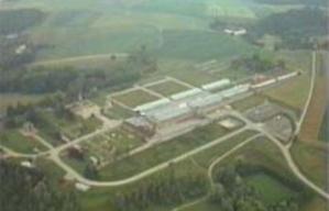 kz-mauthausen-luftbild