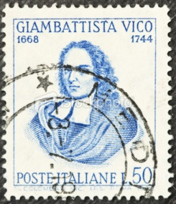 istockphoto_15887246-giambattista-vico-italian-postage-stamp