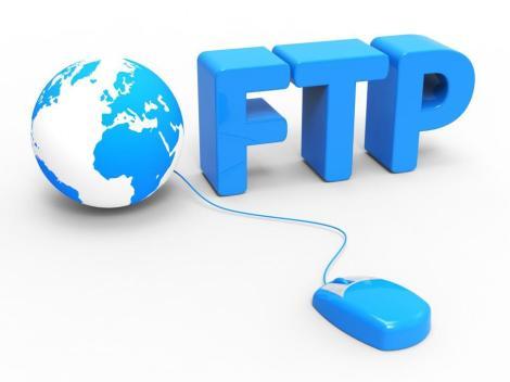 global-internet-indicates-file-transfer-protocol-and-web