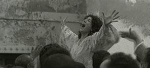 Shirin Neshat Possessed 9