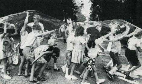 88_88_kekswerk-1970-biennale