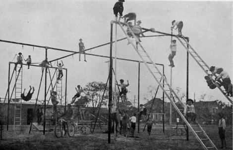 playgrounds_in_1900_1